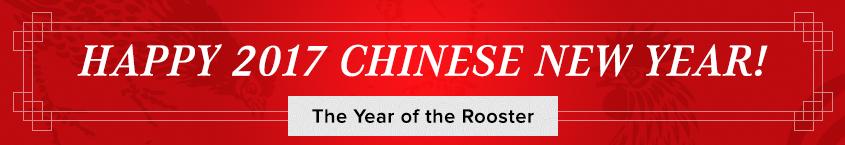 Chinese new year slide2