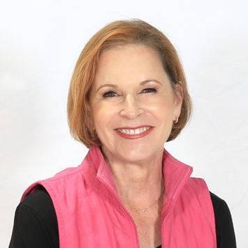 Heidi Beegle