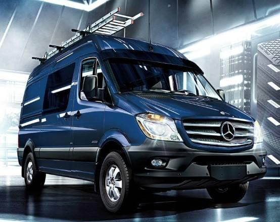 Service Specials | Mercedes-Benz of Lynnwood