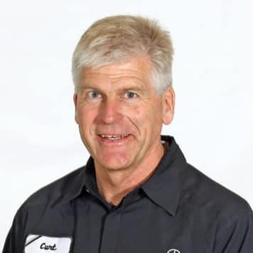 Curt  Renfrow