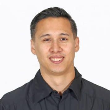 Tyler  Santos