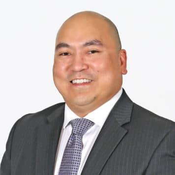 Andrew  Plata
