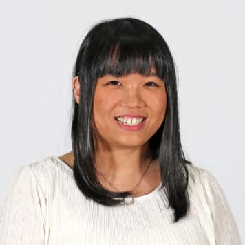 Tsubasa Li