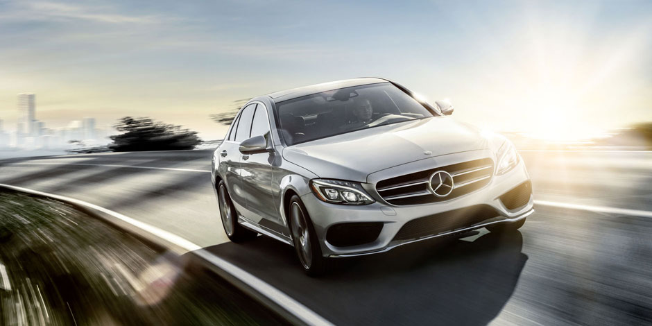 benz 2016 new vehicle lineup commercial mercedes benz of memphis. Cars Review. Best American Auto & Cars Review