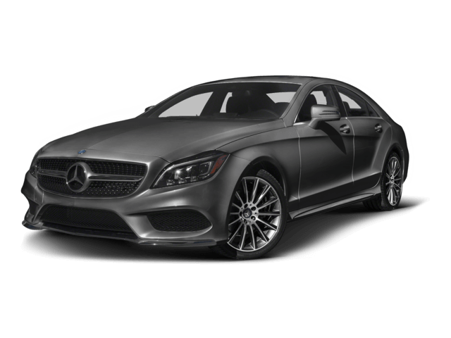 Mercedes benz dealer in memphis tn mercedes benz of memphis for Memphis mercedes benz