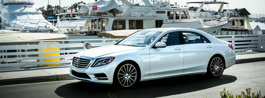 Certified pre owned vehicles mercedes benz of memphis for Mercedes benz of memphis service