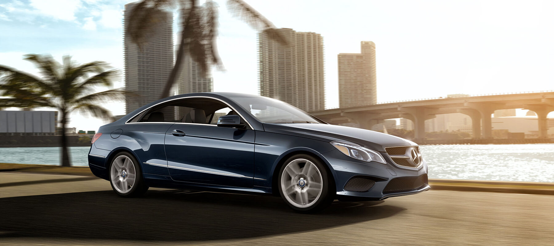 mercedes benz e 550 coupe. Cars Review. Best American Auto & Cars Review