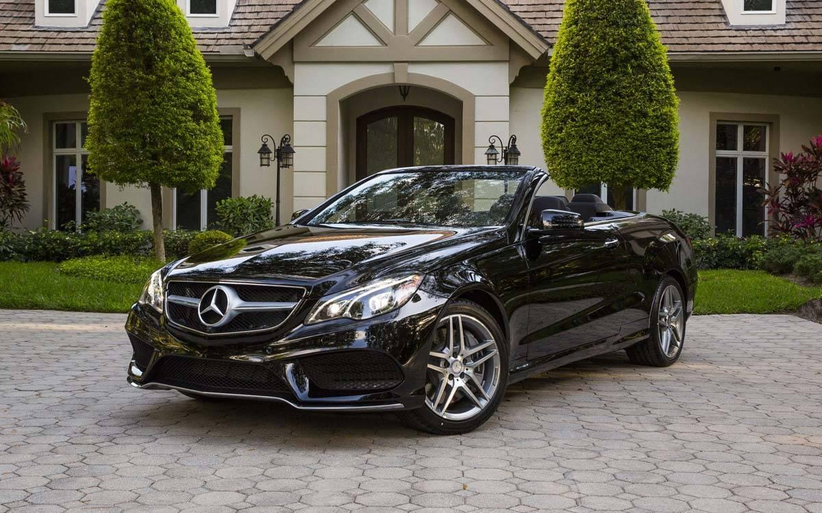 certified pre owned vehicles mercedes benz of memphis autos post. Black Bedroom Furniture Sets. Home Design Ideas