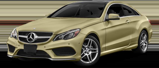 2017 mercedes benz e class vs 2017 bmw 5 series compare for Mercedes benz e series 2017