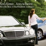 Blog mercedes benz of memphis for Mercedes benz road side assistance
