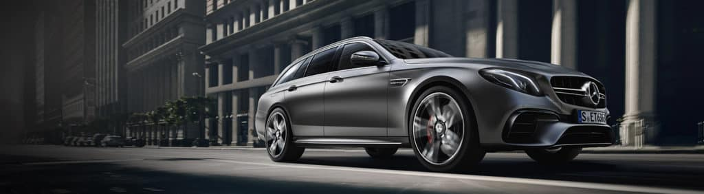 Explore Your Favorite Driving Mode At Mercedes Benz Of Memphis