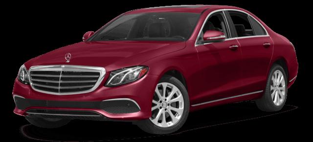 Mercedes benz c class sedan vs mercedes benz e class sedan for Mercedes benz c class vs e class