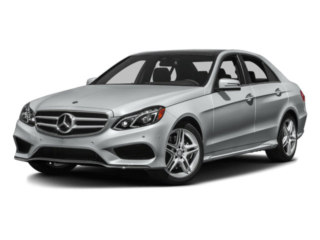 Mercedes Benz And Pre Owned Car Dealer Mercedes Benz Of Rochester