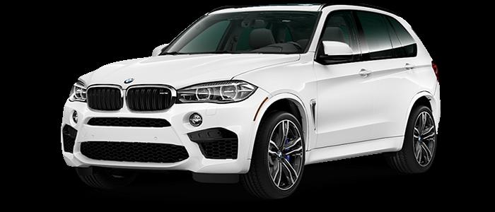 BMW-V2