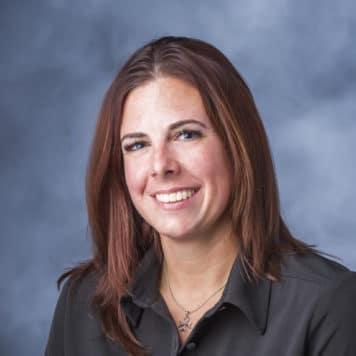 Melissa  Cadena