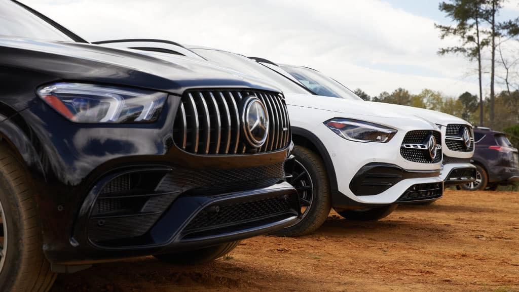1.99% APR up to 36 months on qualifying 2018-2020 CPO vehicles