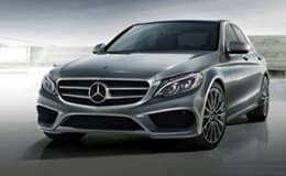 Mercedes Benz Of Wichita Mercedes Benz Dealer In Wichita Ks