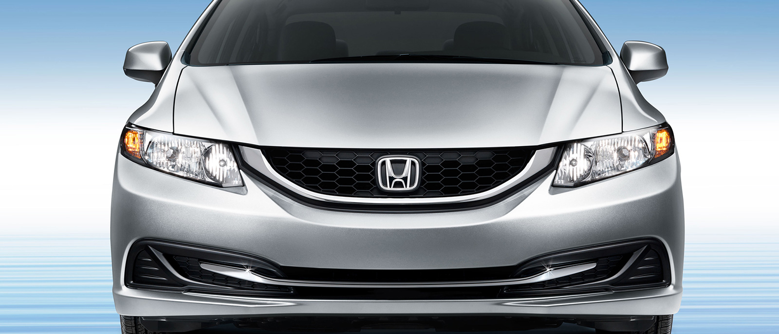 Trio Of Honda Vehicles Sold Over 300 000 Units In 2013