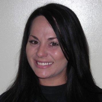 Nikki McMullen