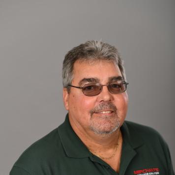 Jim  Leuchter