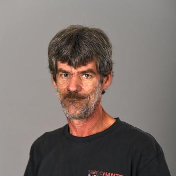 Scott  Tempest