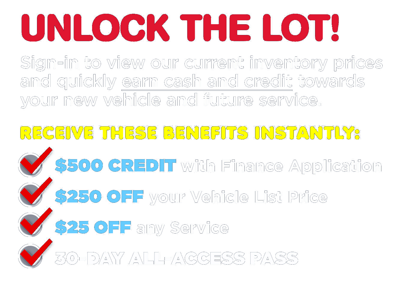 unlock-the-lot