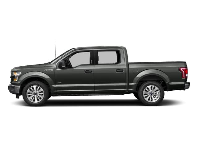 ford-f150-side