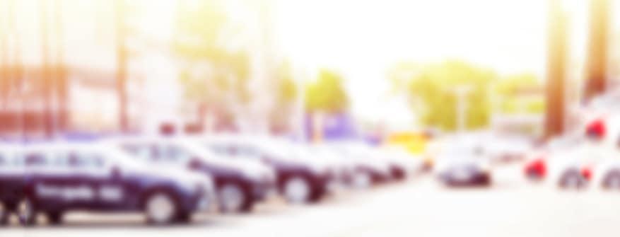 Used Cars Under 10 000 Merchants Auto