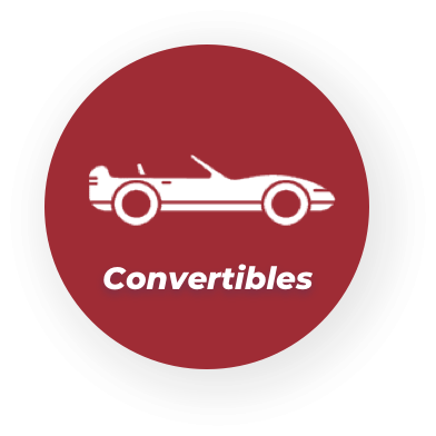 Convertibles Bodytype