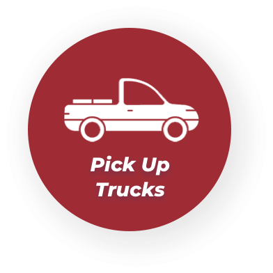 Pick Up Trucks Bodytype