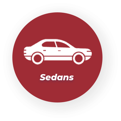 Sedans Bodytype