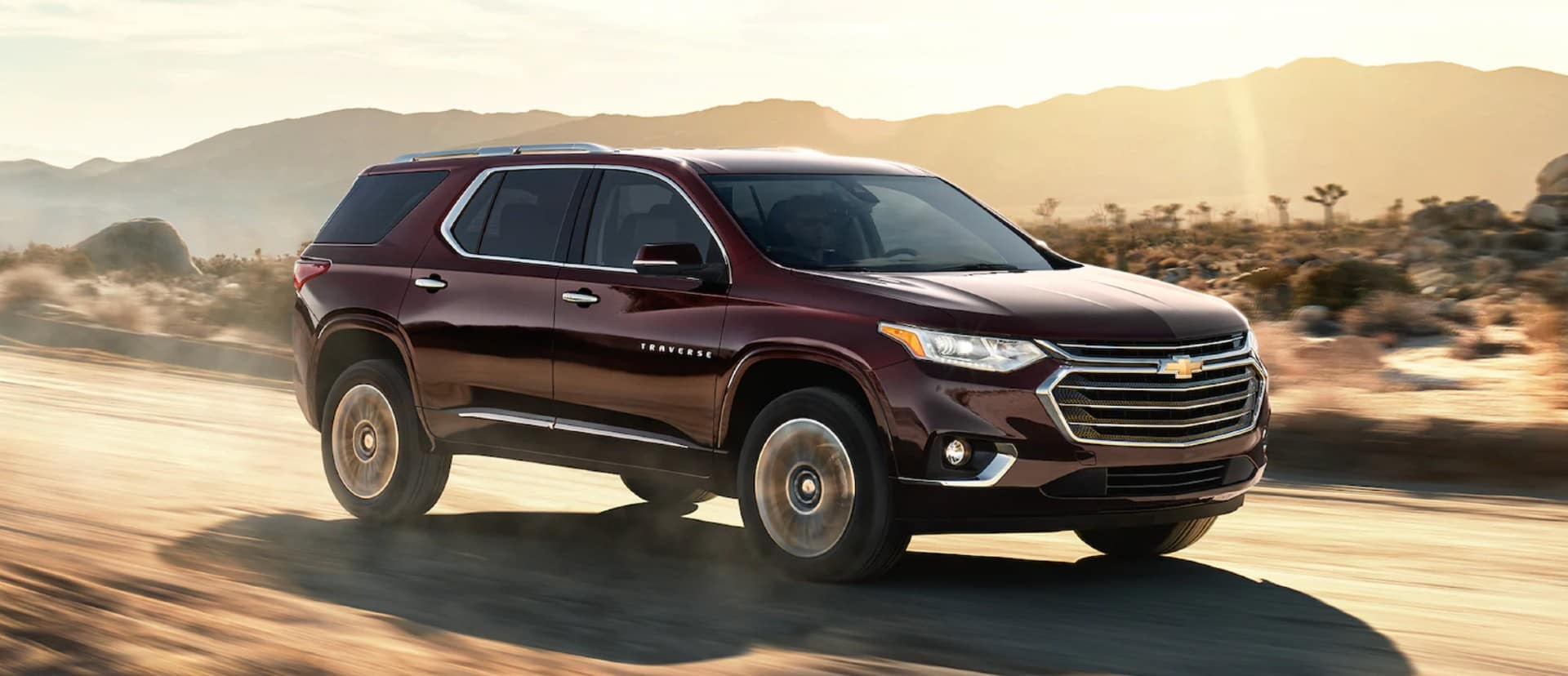 picture of chevrolet traverse black cherry 2021 exterior for sale in Hooksett New Hampshire