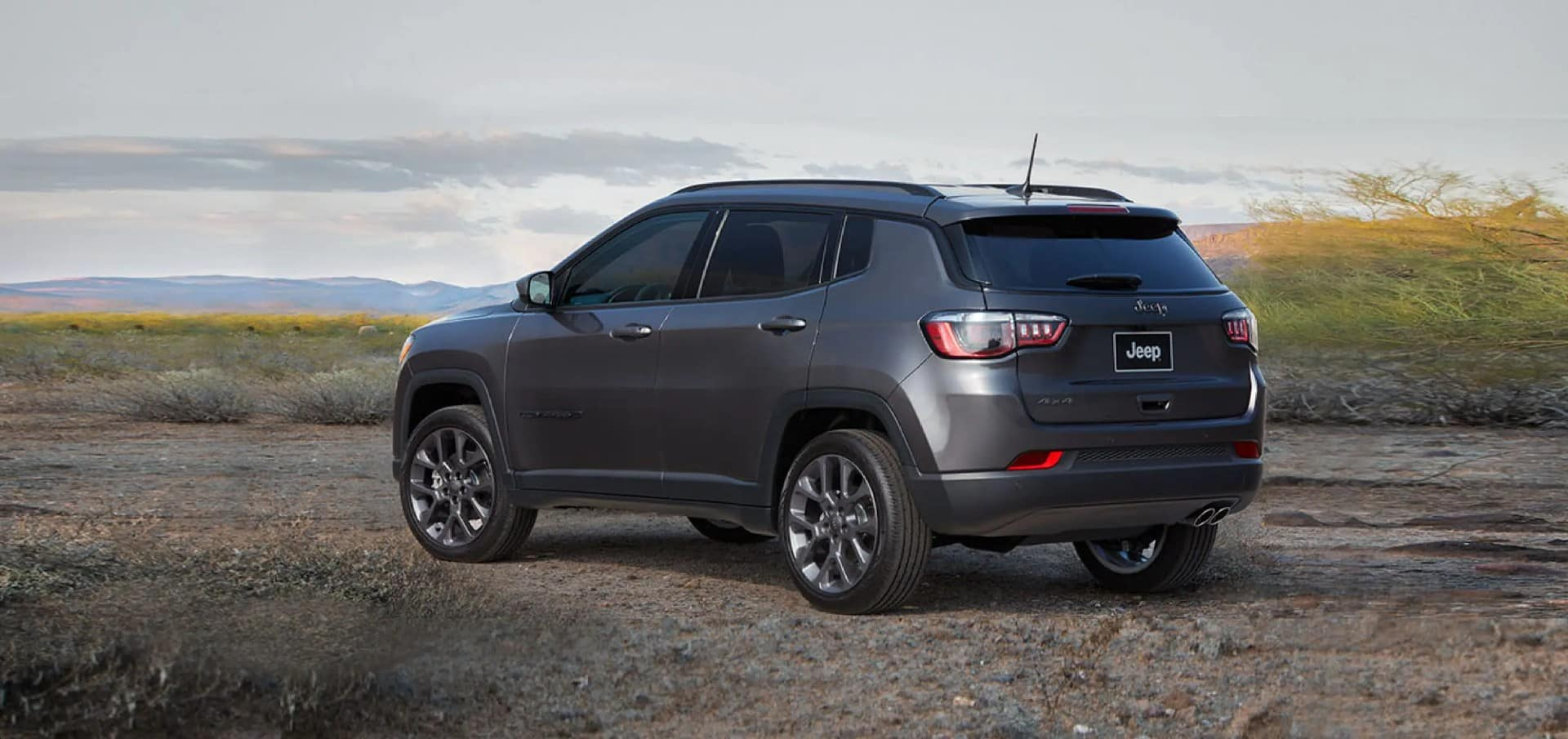 picture of jeep compass 2021 exterior for sale in Hooksett New Hampshire