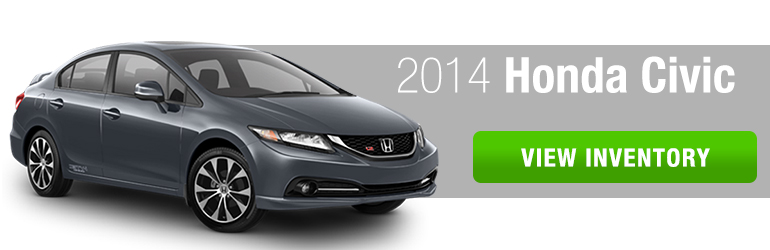 difference between the 2013 honda accord and civic middletown honda. Black Bedroom Furniture Sets. Home Design Ideas