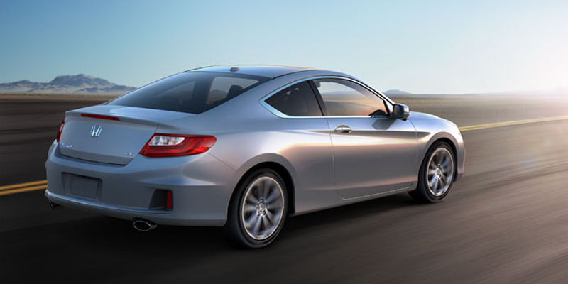 2014 Honda Accord 2 Door Www Pixshark Com Images
