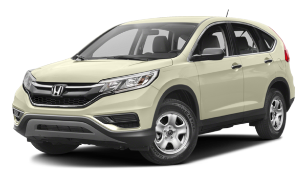 2016 honda cr v vs 2016 jeep cherokee middletown ny for Honda crv 2016 white