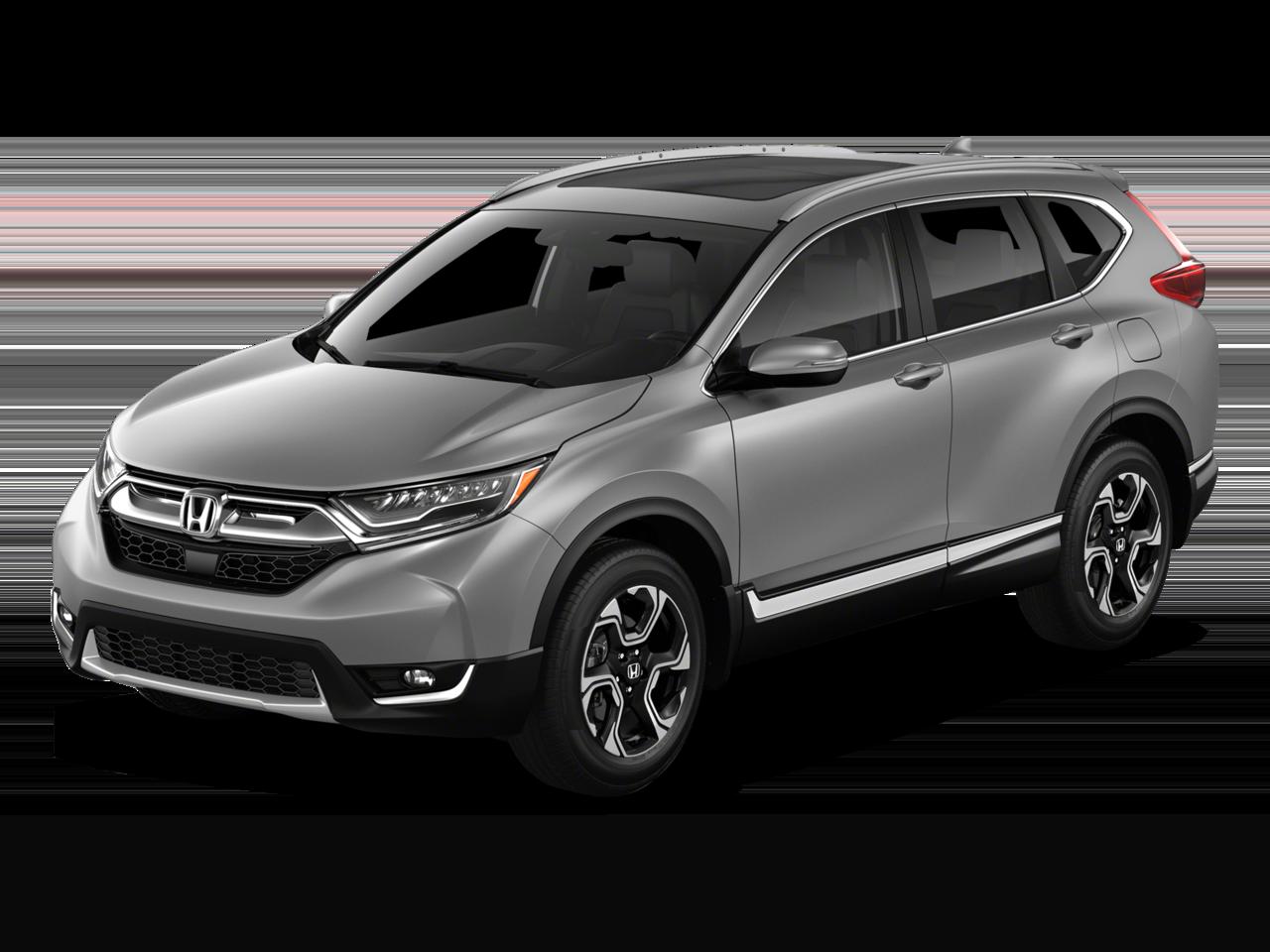 Honda Fit White