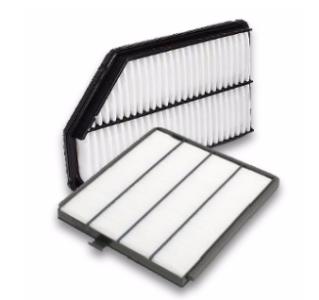 honda cabin air filter
