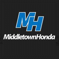 Honda Middletown Ny >> Middletown Honda Monroe Ny Honda And Used Car Dealer