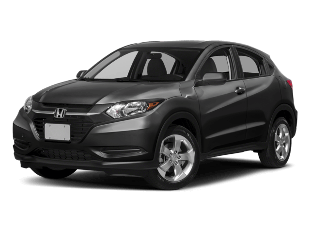 compare the honda cr v vs honda hr v vs honda pilot middletown honda. Black Bedroom Furniture Sets. Home Design Ideas