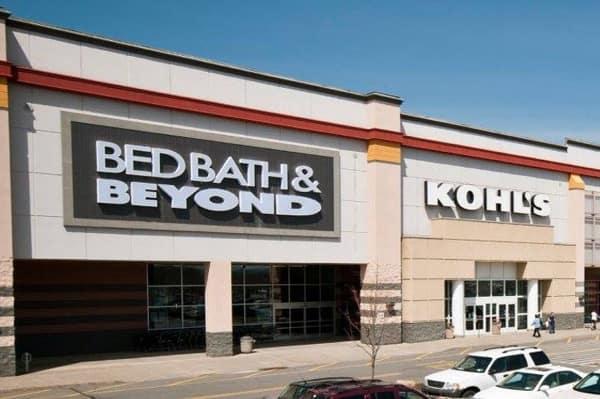 Honda Middletown Ny >> Best Shopping in Middletown, NY