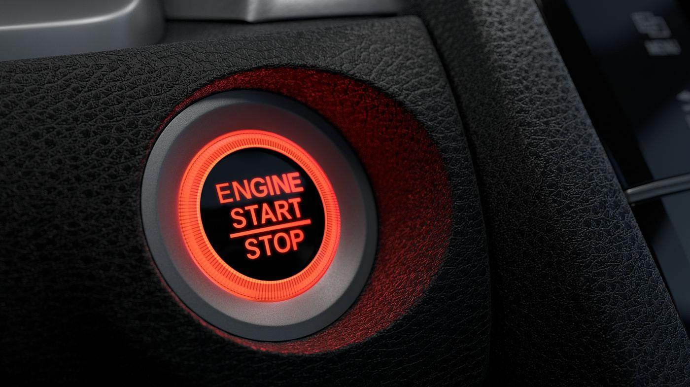 2016 Honda Civic Coupe 4