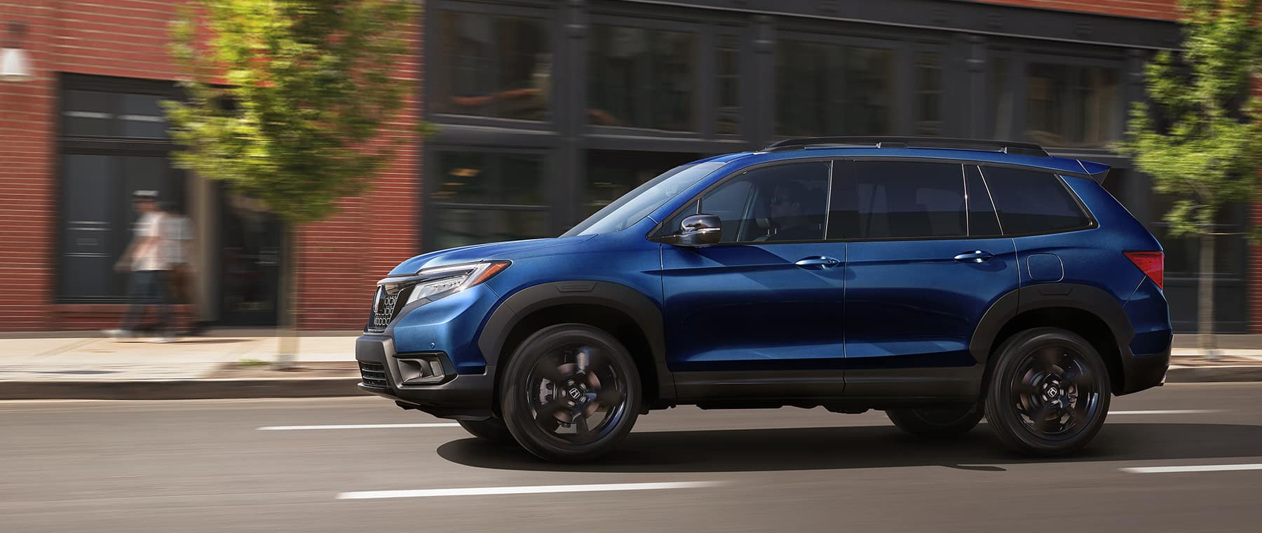 Honda Middletown Ny >> Honda Middletown Ny Top Car Release 2020