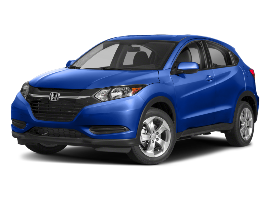 Honda Crv Lease Deals May 2017 Lamoureph Blog