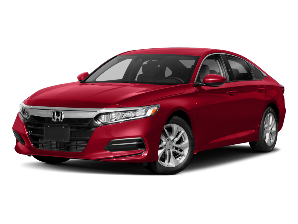 Image Result For Honda Accord Lease Deals Nyc