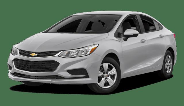 2018 Chevrolet Cruze 52418 copy
