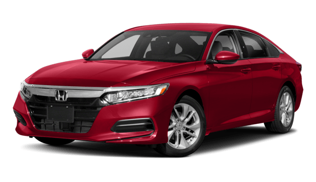 2018 Honda Accord 52418 copy