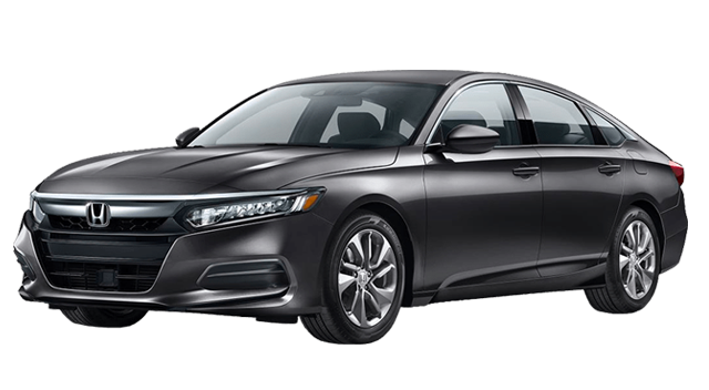 accord 2019 lx IMage 640x352
