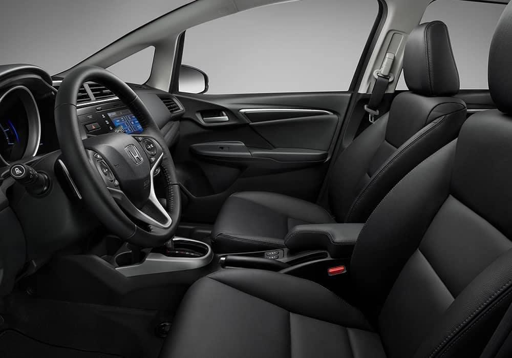 2020-Honda-Fit