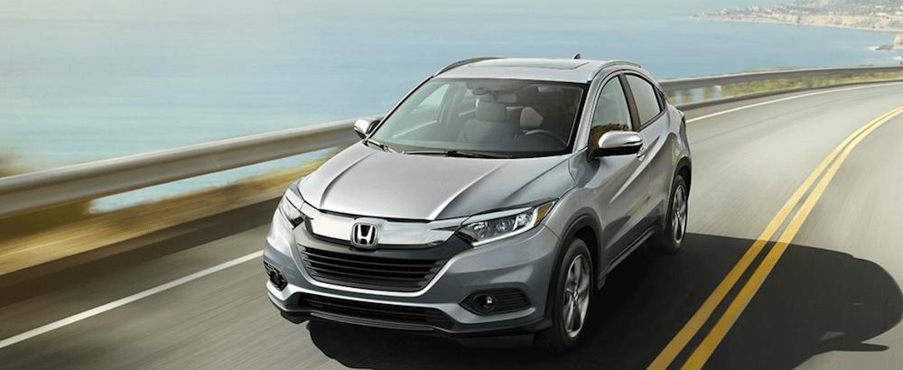 2020-Honda-HR-V-mpg